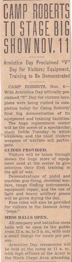 9 November 1941