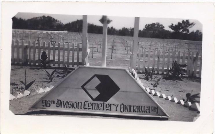 1 May 1945