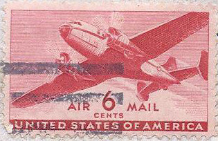 10 April 1942