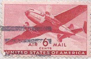 21 July 1945