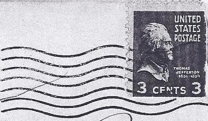 14 September 1944