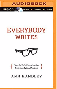 32 Epic Books for Bloggers and Freelance Writers