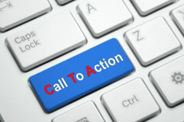 7 WAYS TO OPTIMIZE YOUR CALL-TO-ACTION TO BOOST CLICKS