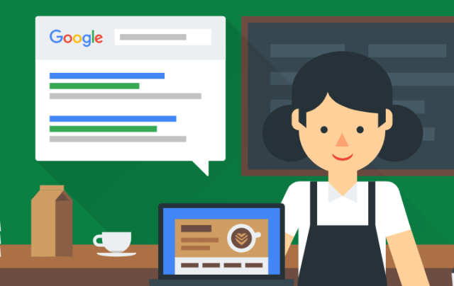 The Best 15 SEO Website Audit Tools of 2018