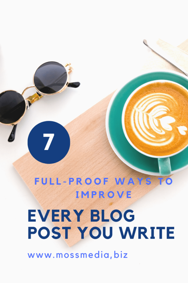 Are you thinking of using easy-to-apply blogging tips to improve your blog posts? Do you want proven blogging tips that'll strengthen your blogs and increase conversions? #bloggingtips #blogtips #blogpost #contentmarketingtips #contentmarketing #inboundmarketing #digitalmarketingtips #digitalmarketing