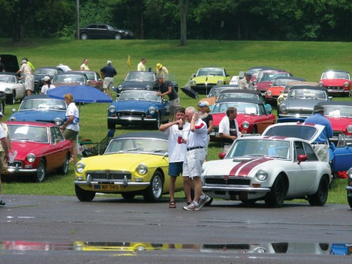 small resolution of 1965 74 mgb the classic years