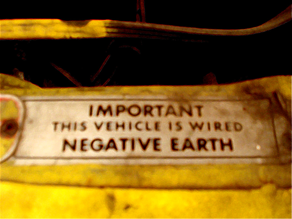 hight resolution of remember when warning labels were actually useful