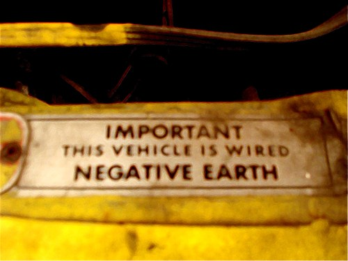 small resolution of remember when warning labels were actually useful
