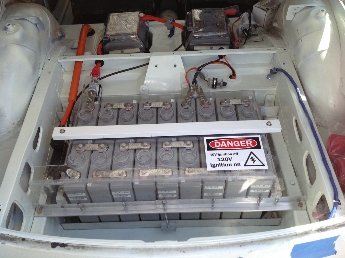ford falcon audio wiring diagram car exterior parts with names engine harnesses for cars exhaust ~ elsavadorla
