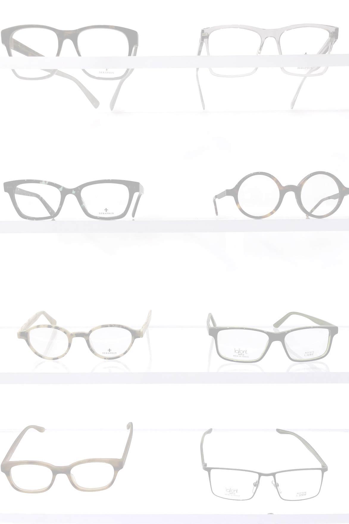 glasses-mobile-mossoptical