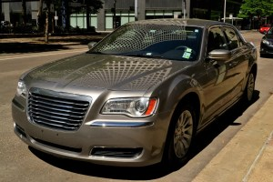 used Chrysler for sale in Lafayette, LA