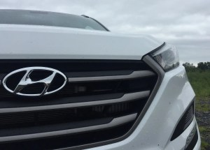 Used Hyundai for sale in Lafayette, LA