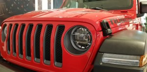 Used Jeep for sale in Lafayette, LA