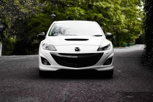 Used Mazda for sale in Lafayette, LA