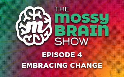 TMBS Ep 4 – Embracing Change