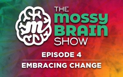TMBS Ep 4 – Embracing Change