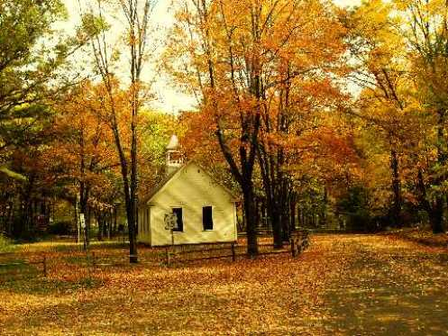 wisconsin-autumn-2
