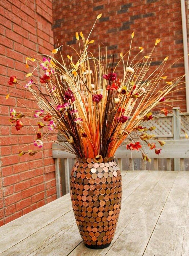 Large Floor Vases Vase Decor Tall Ideas