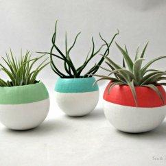 Metal Garden Sofa Sets U 15 Beautiful Flower Pots That Will Inspire You ...