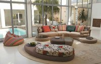 15 Really Beautiful Sofa Designs And Ideas ...