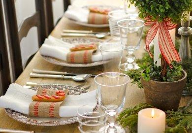 Comedor Dining Room En Pinterest Mesas Comedores Y