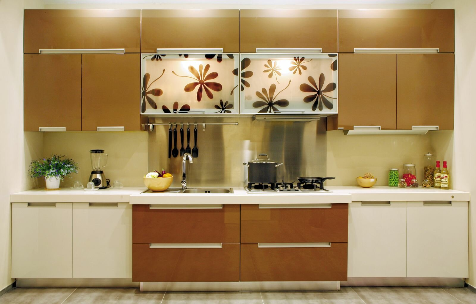 designing kitchen cabinets home depot canada island 15 great that will inspire you