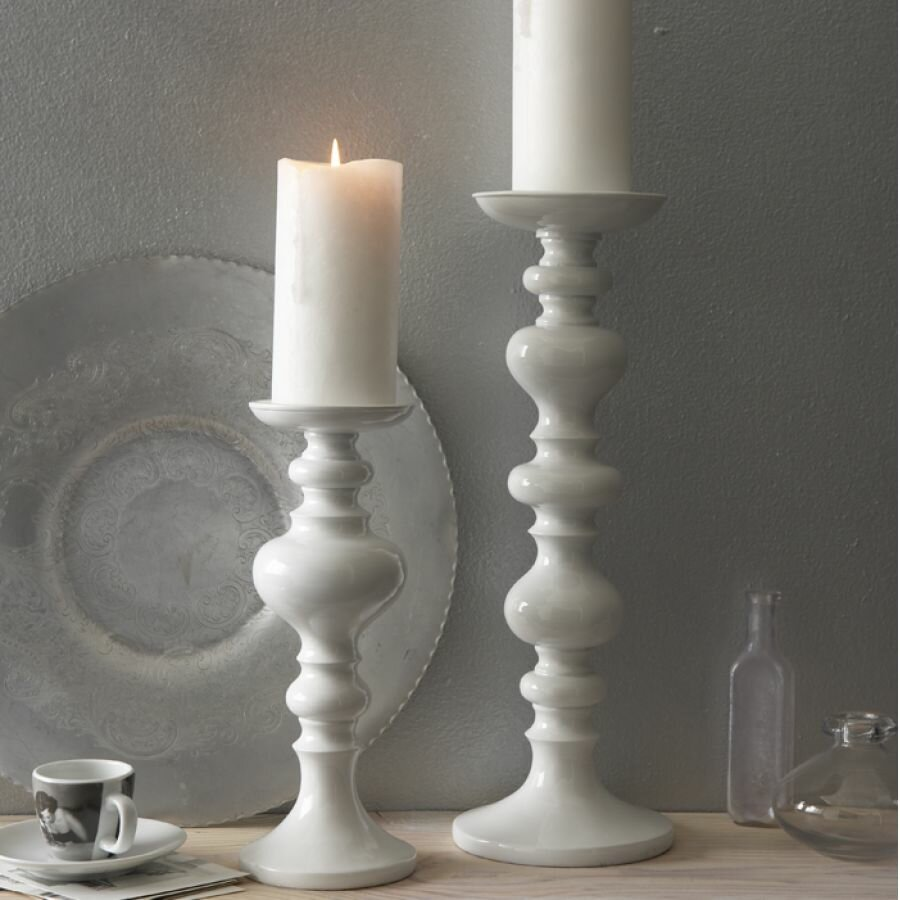 how to decorate your kitchen zephyr hood most beautiful candlesticks in 16 photos   mostbeautifulthings