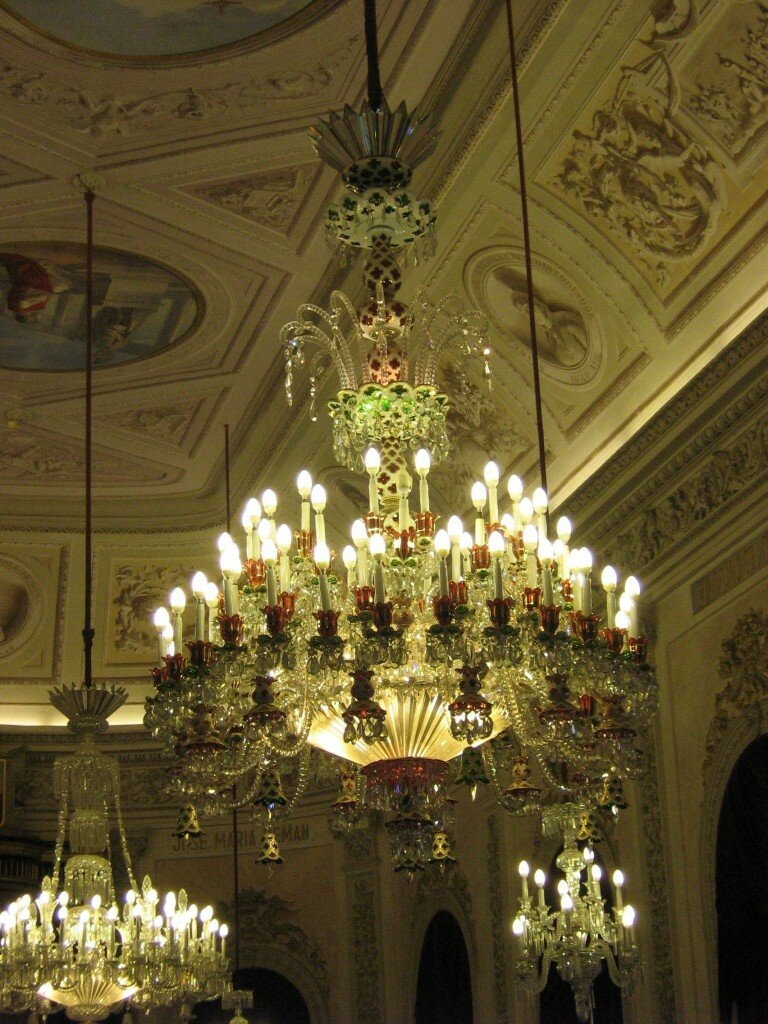 modern chandeliers for living room sale cheap 17 world's most beautiful | mostbeautifulthings