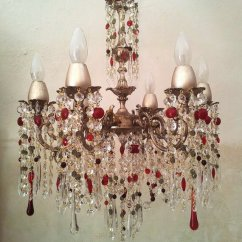 Classic Living Room Designs Tv Stand 17 World's Most Beautiful Chandeliers   Mostbeautifulthings