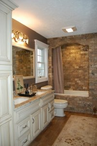 Bathroom Remodel Ideas In 23 Best Examples ...