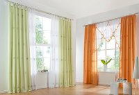 The 23 Best Bedroom Curtain Ideas With Photos ...