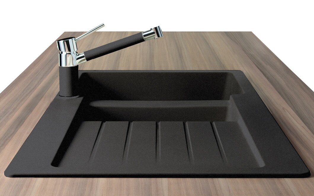 black kitchen sink aid refrigerator top 15 designs mostbeautifulthings
