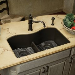 Kitchen Sink Designs Mexican Backsplash Tiles Top 15 Black Mostbeautifulthings