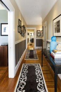 Carpet Runners For Hallway - Carpet Vidalondon