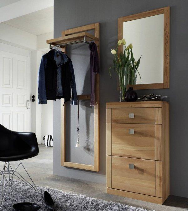 Hallway Furniture with Storage