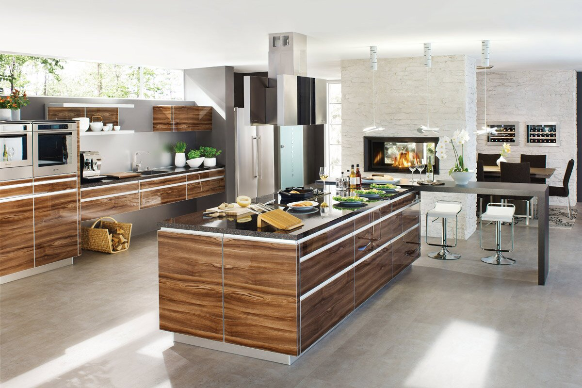 kitchen design ideas 2014 suite with 20 inspiring photos