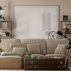 Beautiful Living Room Furniture Set Ornaments The 19 Best Designed Sofas | Mostbeautifulthings