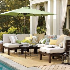Outdoor Patio Chair Gym Twister The 28 Most Beautiful Furniture Sets