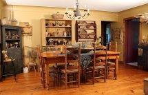 Country Primitive Home Decor Ideas