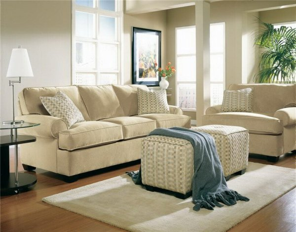small living room ideas Top 21 Small Living Room Ideas And Decors