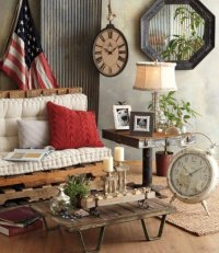 Top 23 Vintage Home Decor Examples | MostBeautifulThings