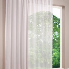 Gallery Of Living Rooms Decorating Ideas Fancy Lights For Room The 26 Most Beautiful Sheer Curtain Designs ...