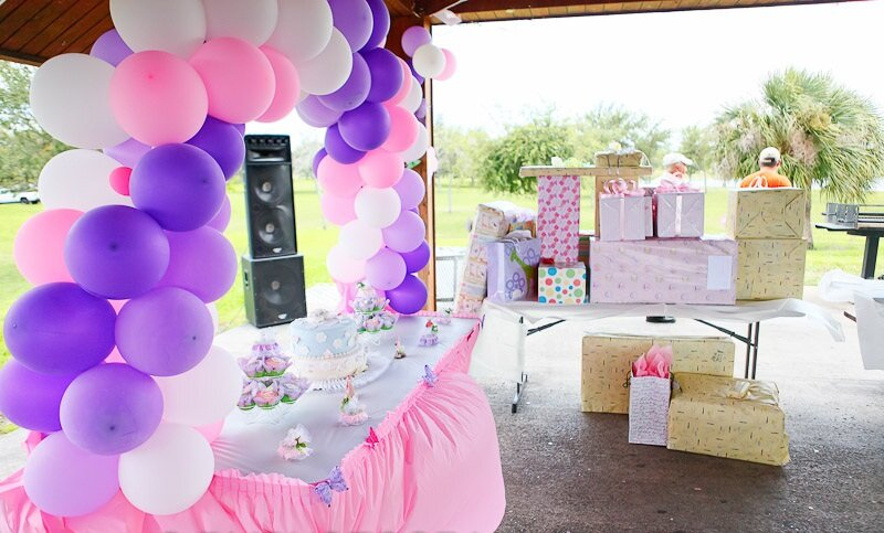 Welcome Party Decorations Ideas Decoration For Home