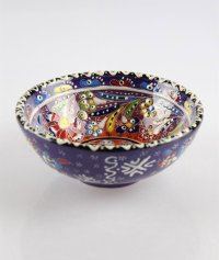 Top 20 Decorative Bowls That You Will Like ...