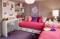 19 Great Girls Room Decor Ideas With Photos ...