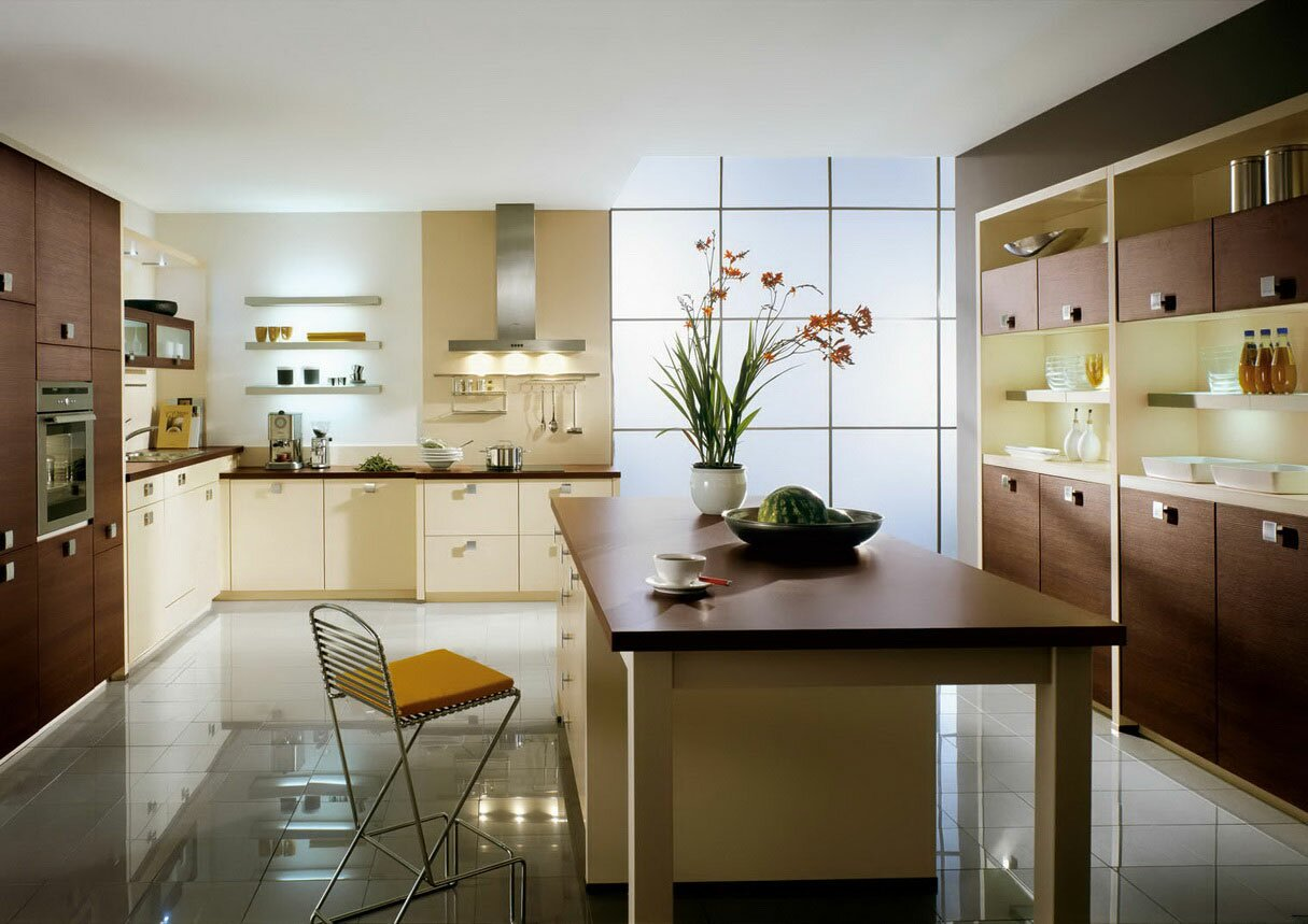 kitchen decoration ideas lipper international bamboo drawer dividers the 15 most beautiful decorations