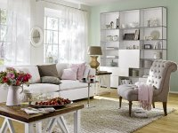 Top 15 Living Room Decor Examples