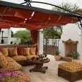 Decoration we share with you southwestern decor in this photo gallery