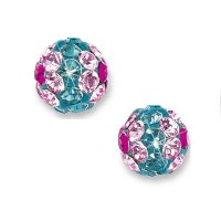 15 Examples Of Beautiful Earrings For Girls ...