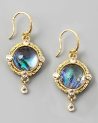 15 Examples Of Beautiful Earrings For Girls